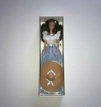 Little Debbie Barbie Doll - $29.70