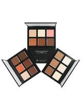 Anastasia Beverly Hills Contour Cream Kit, 4.5g/.16oz - $35.00