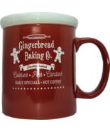 Gingerbread Baking Co Coffee Mug - $14.99