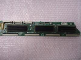 LG 60PV450-UA YDRVBT BUFFER BOARD PART# EAX62077101 - $19.99