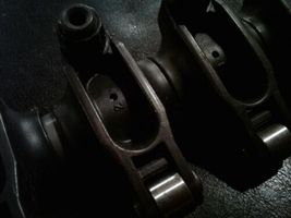 5 Roller Rocker Arms ???? Has some oxidation. See pics. image 4