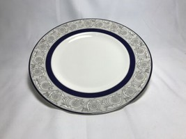 """Vintage Wedgwood SEVILLE 9"""" Accent Luncheon Plate.   NEW!!   - $79.19"""