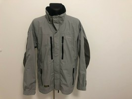 Bergans Jacket Dermizax Shell Men's Size 2XL - $60.00