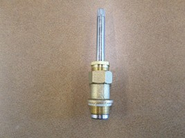 Genuine Price Pfister 165 ProPlus Faucet Beaux Art Stem - $15.00