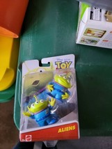 Disney Pixar Toy Story Aliens (2014) Mattel Figure 2-Pack - $23.38