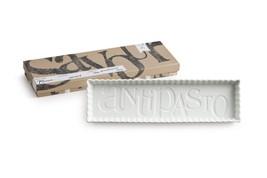 Rosanna Savour Antipasto Tray - $32.62