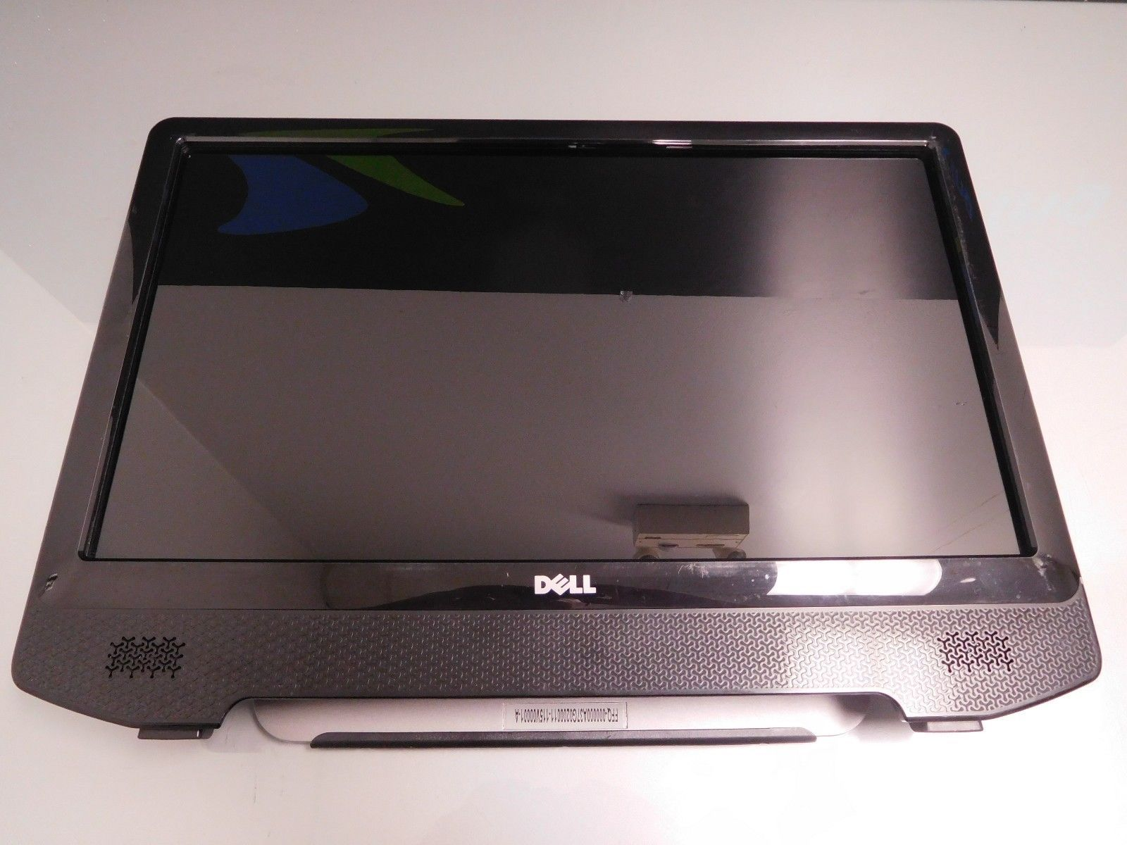 Dell ST2220T HYWJP 22-Inch LCD 1080P Screen and 50 similar items