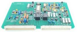 ENVIRONMENTAL ELEMENTS CORP. PD0798 I/O PROCESSOR ASSY. image 2