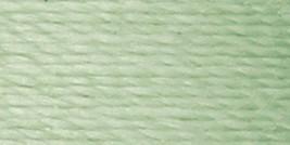 Coats Dual Duty XP General Purpose Thread 250yd-Nile Green - $6.46