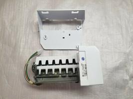 OEM Whirlpool W11087200 Refrigerator Inverter Genuine Original Equipment Manufacturer Part
