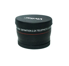 Vivitar Digital Slr Hd 4 mc af telephoto converter - $24.99