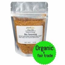 Organic Bay Seasoning - $12.46+
