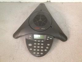 Polycom / AVAYA 4690 IP Conference Station Phone - $40.00