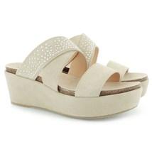 Geox Shoes Jalia, D52V1A00022C6738 - $128.00