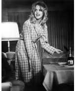 $ Dollars Featuring Goldie Hawn 16x20 Poster - £14.53 GBP