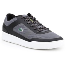 Lacoste Shoes Explorateur, 733CAM1083024 - $151.00
