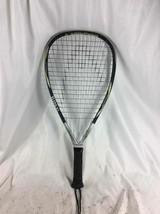 Head Ti.175 Xl Racquetball Racket, , - $24.99
