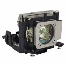 Canon LV-LP35 Osram Projector Lamp Module - $89.99