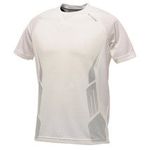Dare2b Herren Sport atmungsaktiv T-Shirt Prolific Fitness Training Laufe... - $24.71+