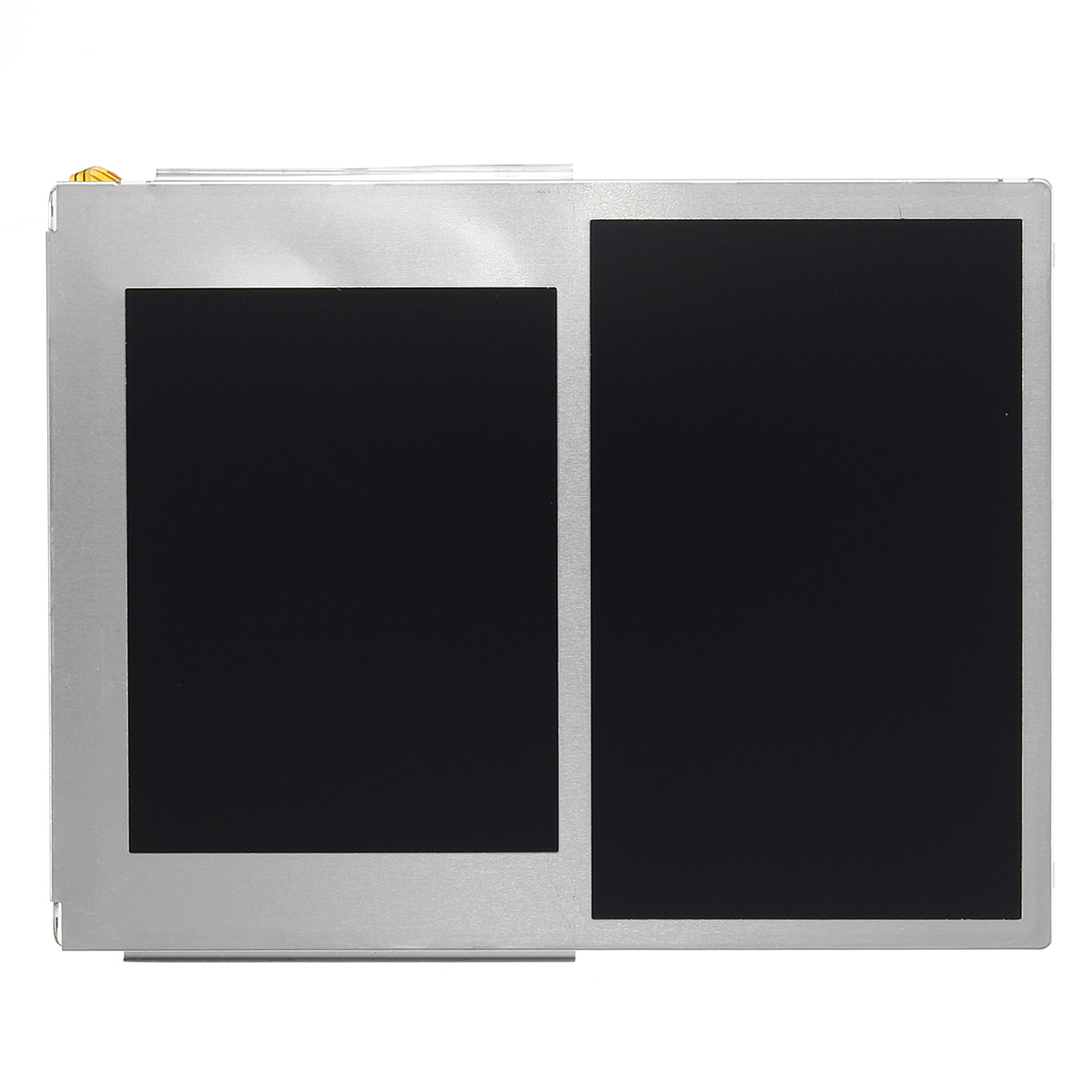 Replacement Top Bottom Upper Lower LCD Display Screen Panel for Nintendo 2DS