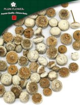 Gu Jing Cao, unsulfured Eriocaulon buergerianum flower - $34.40