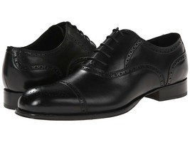 Kenneth Cole New York Re-Store' Cap Toe Oxford  - $144.99