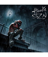 A BOOGIE WIT DA HOODIE - HOODIE SZN (MIX CD/ALBUM) [EXPLICIT] - $16.05