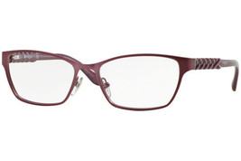Authentic Vogue Eyeglasses VO3947 977S Brushed Pink Frames 54MM RX-ABLE - $49.49