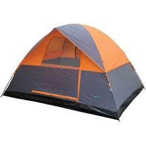 STANSPORT 733-63 Teton Dome Tent - $96.02