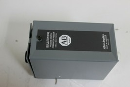 Allen-Bradley 836-A2AX42 Bulletin 836 Pressure Control New image 1