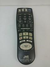 JVC  LP20303-009 VCR Remote Control OEM  for HR-S3600 HR-S4600 HR-VP674 ... - $17.75