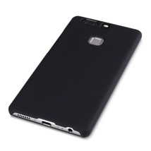 High Density Edge Protection Rubbersied Precision Moulded Cover  Huawei ... - $12.86