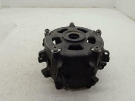 2012-2020 Yamaha XT1200Z XT1200 Super Tenere Front Wheel Hub - $189.95