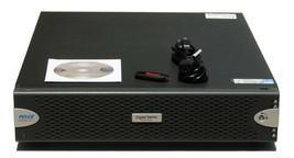 Pelco DSSRV2-240RAID 24TB 128-Channel Network Video Recorder - $1,285.00