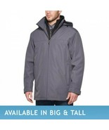 Weatherproof Ultra Tech Jacket - $34.97