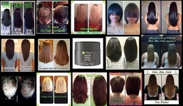 It Works! Hair Skin Nails Nourishing Complex 60Tablets 1 Month Supply  - $49.99
