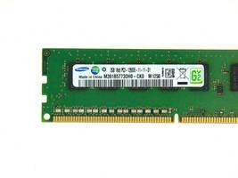 2GB Dell Precision Workstation T3500 Memory Unbuffered DIMM DDR3 PC3-128... - $10.64