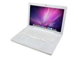 """Lot of 5 Apple MacBook 13.3"""" Laptop - MC240LL/A (May, 2009) Office 2011+More!!! - $899.95"""