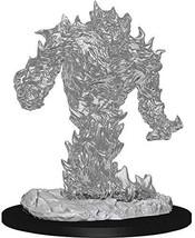 Nolzur's Marvelous Miniatures Wizkids - D&D Air Elemental - WZK73846 - $6.74