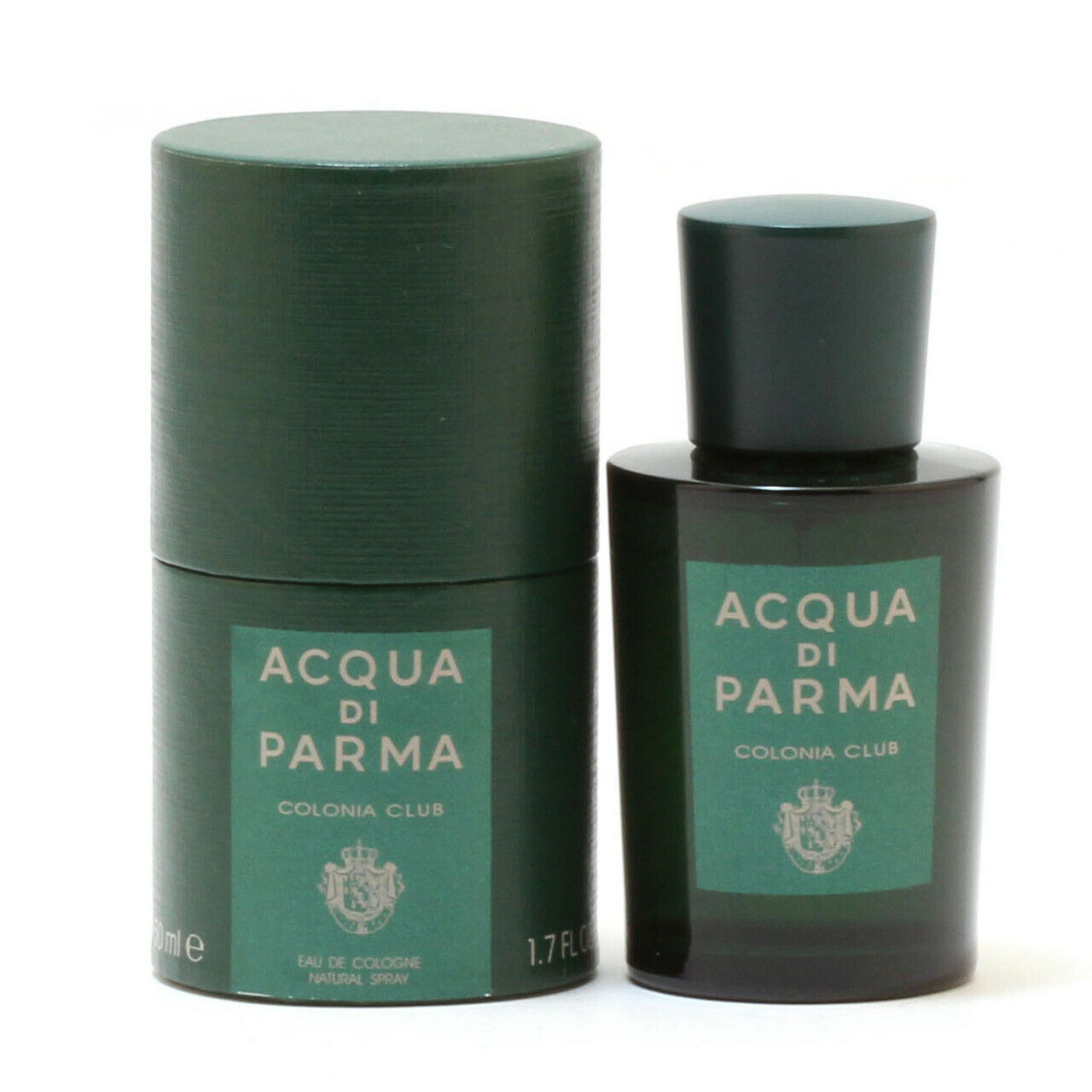 Primary image for Acqua Di Parma Colonia Club - Edc Spray 1.7 OZ
