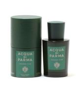 Acqua Di Parma Colonia Club - Edc Spray 1.7 OZ - $84.95