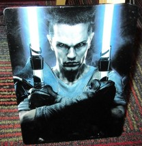 STAR WARS FORCE UNLEASHED II - COLLECTORS EDITION GAME FOR PLAYSTATION 3... - $13.99