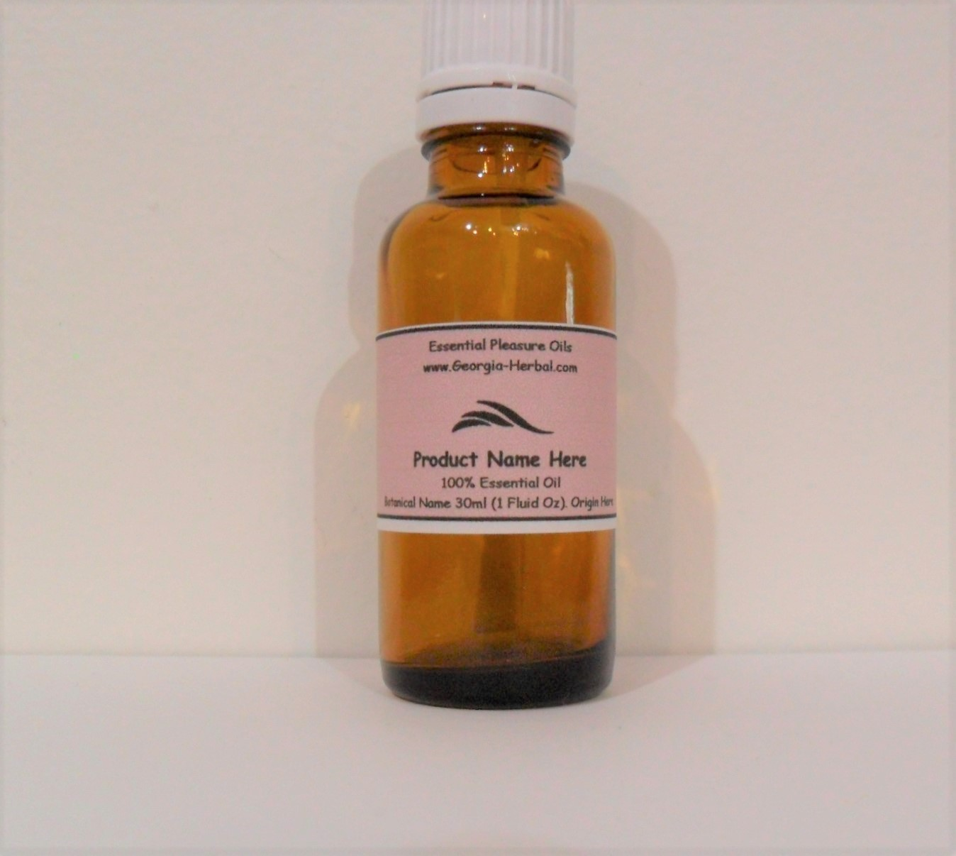 30ml product label pic  2