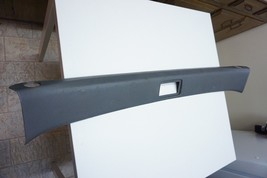 1993 - 1997 Honda Del Sol Rear Upper Dome Light Panel (Gray) - $24.99