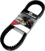 Gates G-Force C12 Drive Belts 43G4533 - $101.66
