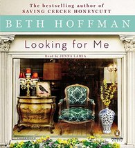 Looking for Me Hoffman, Beth and Lamia, Jenna - $13.75