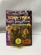 Star Trek Deep Space Nine Morn Action Figure 1994 KG - $14.85