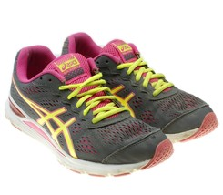 Asics Gel Storm 2 Running Shoes Athletic Sneakers T479N Womens Size 8.5  - €20,46 EUR
