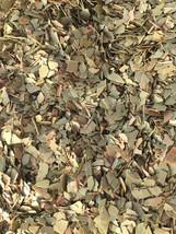 Eucalyptus Whole Leaf, Eucalyptus globulus, Labill, Eucalyptus,Microthec... - $3.95