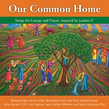 Our Common Home by Bob Hurd , Various , Curtis Stephan
